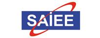 SAIEE South African Institute of Electrical Engineers
